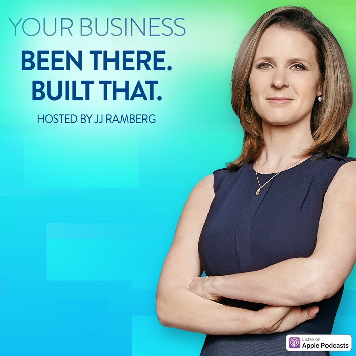 NBC News – Your Business
