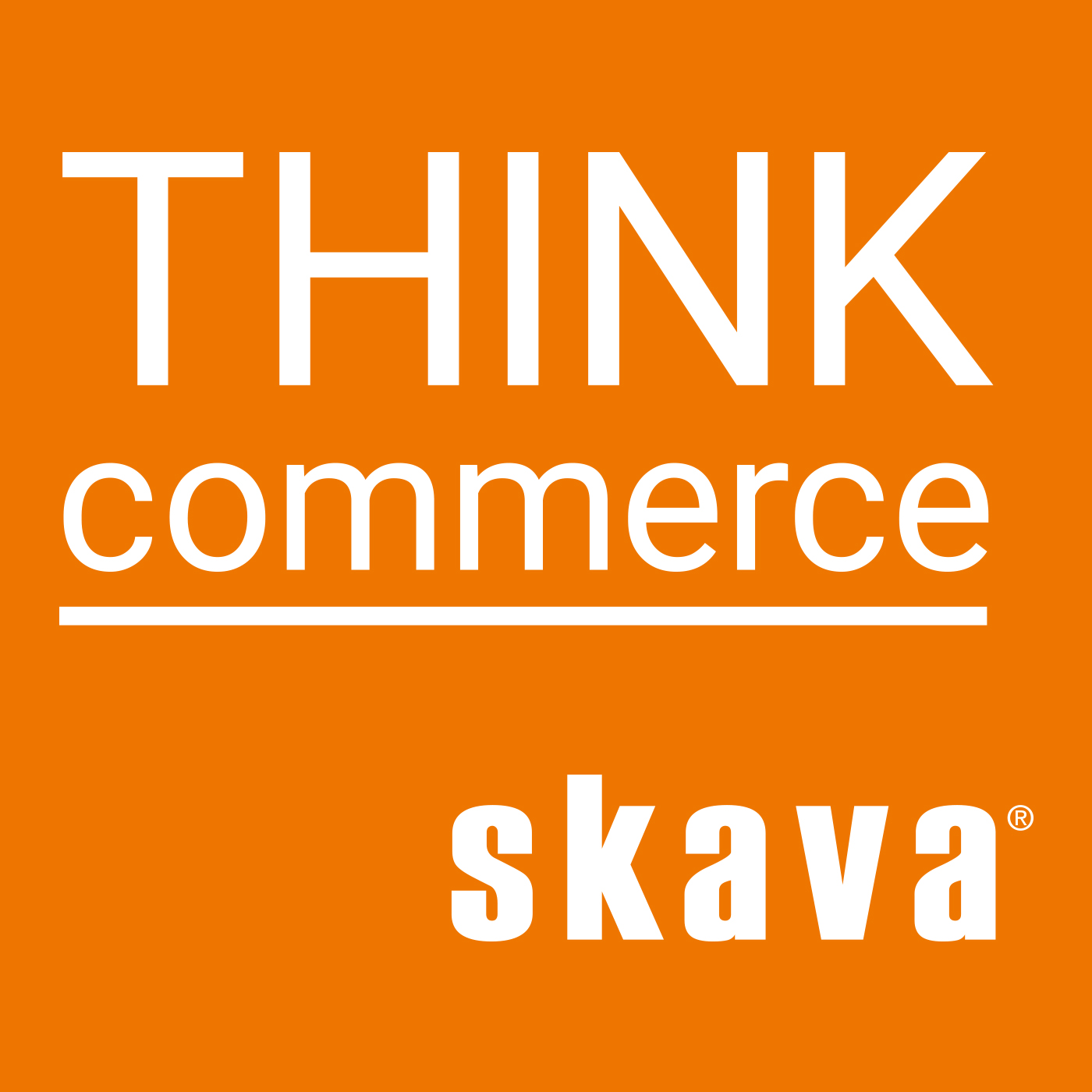 Think Commerce